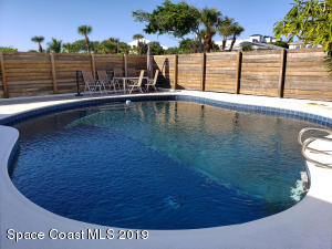 161 27th Street, Cocoa Beach, FL 32931