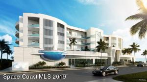 41 N Atlantic Avenue, 204, Cocoa Beach, FL 32931