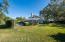 141 Bossieux Boulevard, West Melbourne, FL 32904