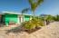 105 NE 3rd St, A-D, Satellite Beach, FL 32937