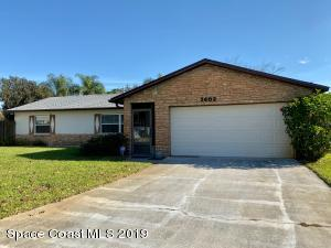 3602 Hightower Court, Cocoa, FL 32926
