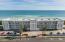 295 Highway A1a, 301, Satellite Beach, FL 32937