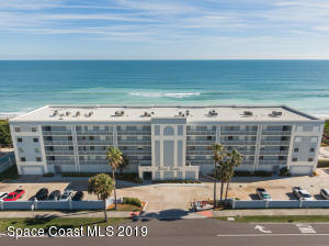 295 Highway A1a, 301, Satellite Beach, FL 32937