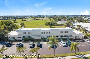 1800 Minutemen Causeway, 18, Cocoa Beach, FL 32931