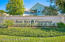 3861 Saint Armens Circle, Melbourne, FL 32934