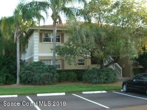 1632 Sunny Brook Lane NE, 203, Palm Bay, FL 32905