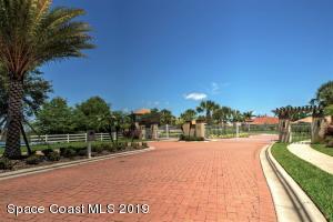 3419 IMPERATA DRIVE, ROCKLEDGE, FL 32955  Photo