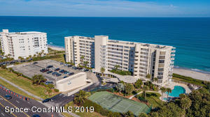 2225 Highway A1a, 409, Satellite Beach, FL 32937