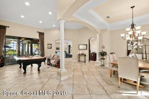 6340 N HIGHWAY 1, COCOA, FL 32927  Photo