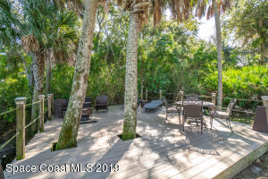 6340 N HIGHWAY 1, COCOA, FL 32927  Photo