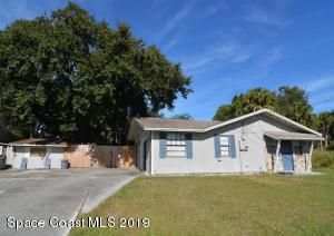 4670 Camberly Street, Cocoa, FL 32927