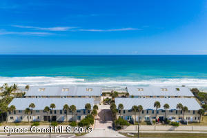 1923 Highway A1a, A3, Satellite Beach, FL 32937
