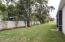 4395 Negal Circle, Melbourne, FL 32901