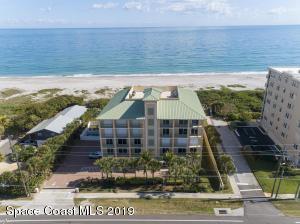 2465 S Atlantic Avenue S, 201, Cocoa Beach, FL 32931