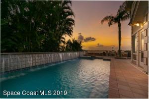 454 LANTERNBACK ISLAND DRIVE, SATELLITE BEACH, FL 32937  Photo