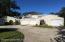 3569 Muirfield Drive, 3, Titusville, FL 32780