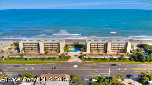 1465 Highway A1a, 106, Satellite Beach, FL 32937