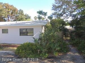 911 BALI ROAD, COCOA BEACH, FL 32931  Photo
