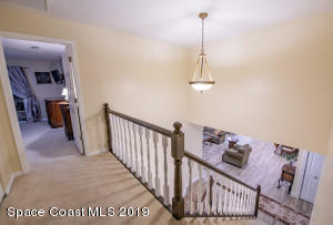 6380 ANCHOR LANE, ROCKLEDGE, FL 32955  Photo
