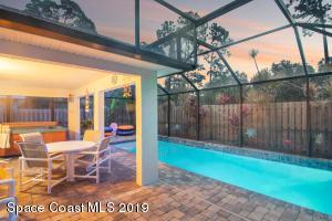 1481 Morgan Court, Melbourne, FL 32934