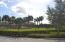3465 Sedge Drive, Rockledge, FL 32955