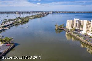 134 Starboard Lane, 804, Merritt Island, FL 32953