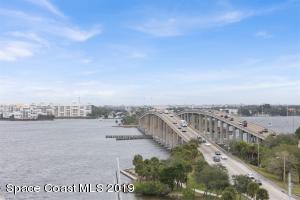 93 DELANNOY AVENUE 906, COCOA, FL 32922  Photo
