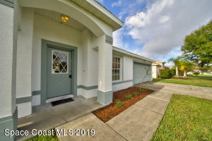 1436 Casa Road, Melbourne, FL 32940