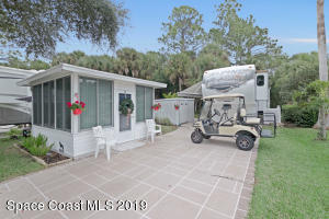 430 Oak Cove Road, Titusville, FL 32780