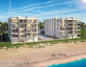 Welcome to 2795 Ocean....This South Tower Residence has a private elevator entry to the residences...all bedrooms have en-suite baths...all residences have a den/study