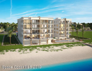 Welcome to 1625 Ocean....The North Tower Residences encompass the entire floor of the building. Private elevator entry to your 4 BR 4.5 BA residence...all bedrooms have en-suite baths. Unobstructed views with windows on all sides of the residence....