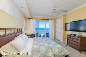 7585 S HIGHWAY A1A, MELBOURNE BEACH, FL 32951  Photo