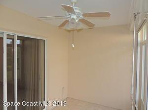 835 POINSETTA DRIVE 0, INDIAN HARBOUR BEACH, FL 32937  Photo