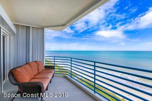 581 HIGHWAY A1A 701, SATELLITE BEACH, FL 32937  Photo