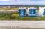 581 Highway A1a, 701, Satellite Beach, FL 32937