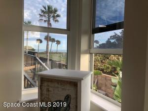 3585 S ATLANTIC AVENUE, COCOA BEACH, FL 32931  Photo