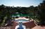 Pool Pavillion view of Lake