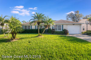 1361 California Drive, Melbourne, FL 32940
