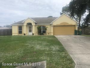 4530 Everglades Street, Cocoa, FL 32927