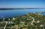 205 Hacienda Drive, Merritt Island, FL 32952
