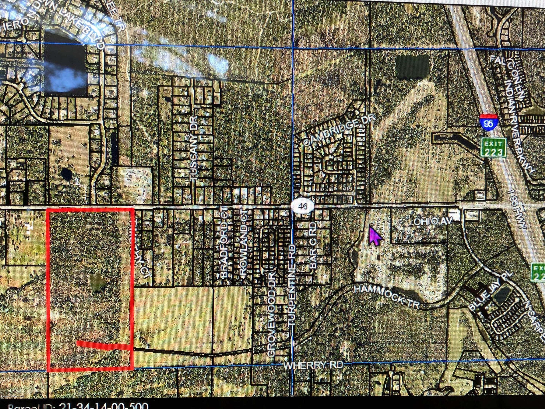 Listing Details for 0000 Sr 46 Highway, Mims, FL 32754