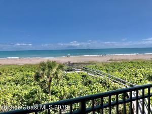550 JACKSON AVENUE 304, CAPE CANAVERAL, FL 32920  Photo