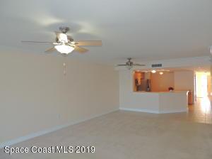 480 SAIL LANE 405, MERRITT ISLAND, FL 32953  Photo