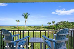 4570 Ocean Beach Boulevard, 43, Cocoa Beach, FL 32931