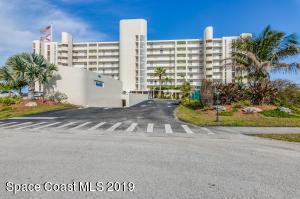 2225 Highway A1A, 510, Satellite Beach, FL 32937