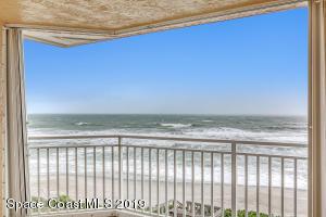 1395 Highway A1a, 401, Satellite Beach, FL 32937