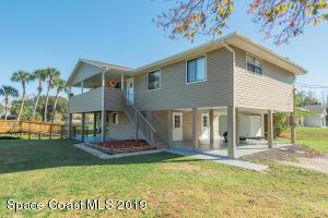 4435 Lee St. Street, Cocoa, FL 32926