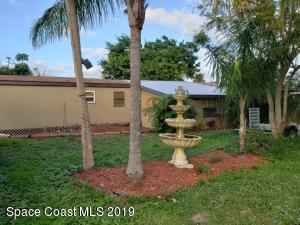 480 Baker Road, Merritt Island, FL 32953