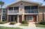 1870 Long Iron Drive, Rockledge, FL 32955