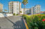 650 N Atlantic Avenue, 211, Cocoa Beach, FL 32931